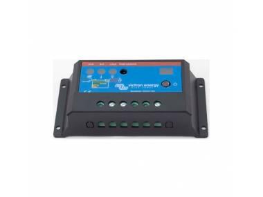 Regulador Solar Victron Energy 12/24V 20amp Otros
