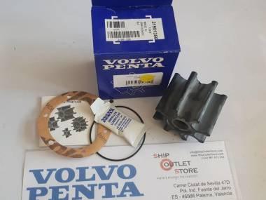 21951356 Volvo Penta Kit de Impulsor Otros