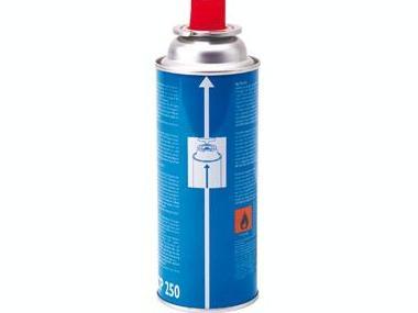 Campingaz Botella de Gas CP 250 Otros