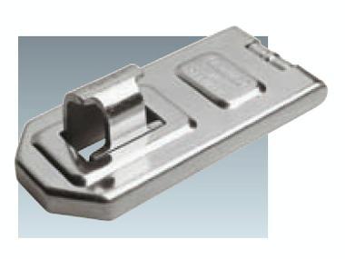 Abus Platina Alta Seguridad Para Candado 120 mm Equipo cubierta