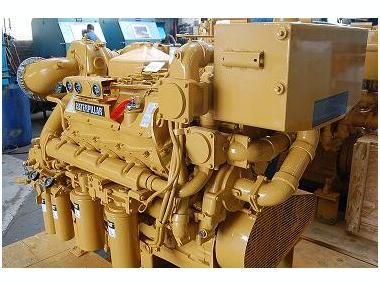 motores marinos,marine engine,gearbox,reductoras marinas Motores