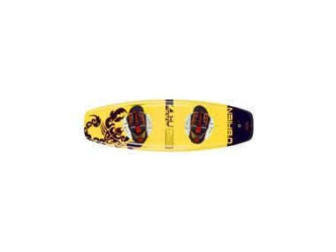 Wake 137cm   Calza Windsurf