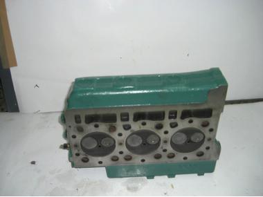 CULATA 2003T VOLVO PENTA  Motores