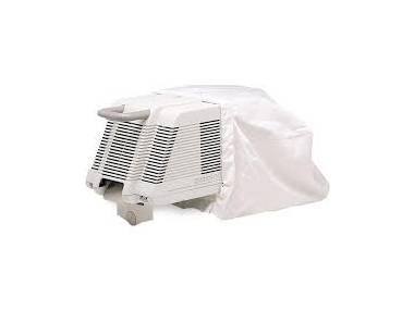 Carry On 7000 Aire Acondicionado Portátil Confort a bordo