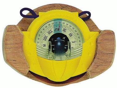 Soporte madera Compas Iris 50 Plastimo Otros