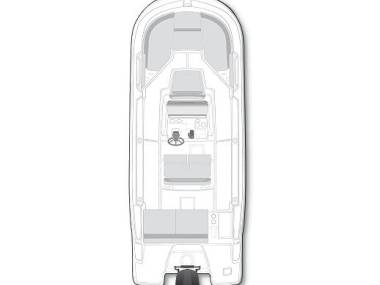 Bayliner Trophy T20 CX