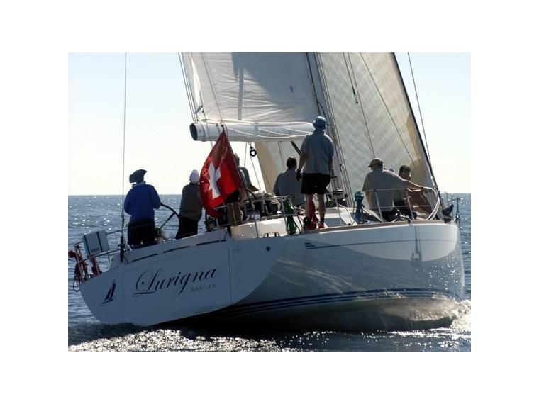 Baltic 56-03