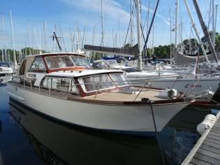 Storebro 34 Royal Cruiser