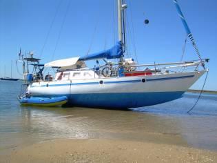oxygene 43  joubert  nivelt chantier form'ocean