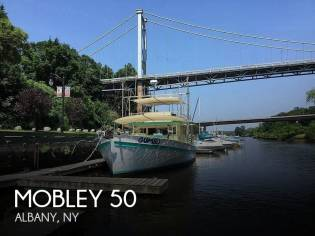 Mobley 50