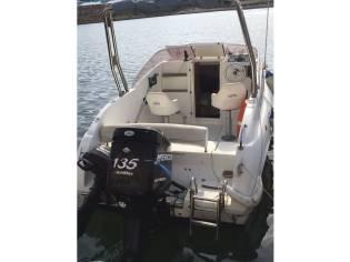 Aquamar 21