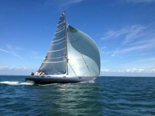 TRESCO COMPOSITE ADP 52