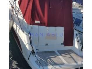 Mano Marine Mano Cruiser 26.50