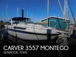 Carver 3557 Montego
