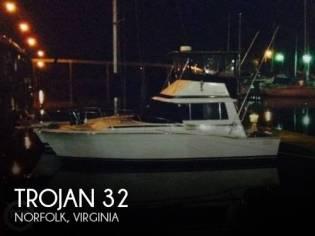 Trojan 32