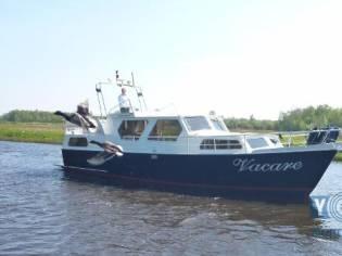 Waterman Kruiser 12.50