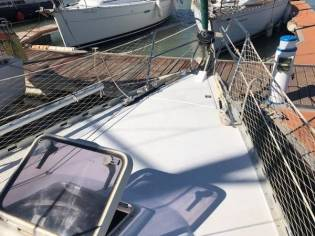 Barcos de segunda mano de veleros pascual barcos de for Yates segunda mano baratos