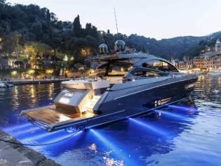 Rio Yachts GTS 60