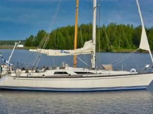 Baltic 43