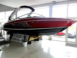 Regal 23 RX SURF