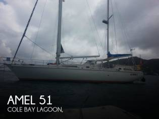 Amel 51