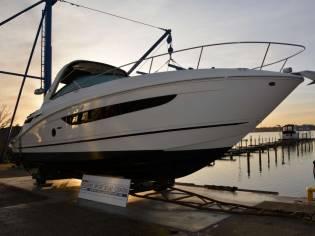 Sea Ray Boats Sea Ray 350 Sundancer