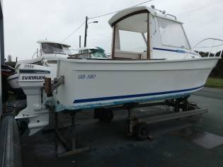 gib sea 580