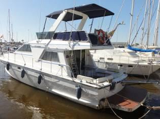 Barcos de ocasi n cosas de barcos for Yates de segunda mano baratos