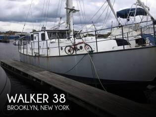Walker 38