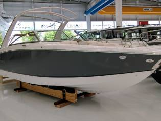Cobalt Boats COBALT R5