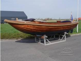 Helderse Vlet 650