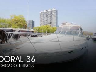 Doral 360 SE