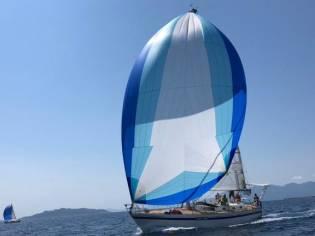 North Wind 435