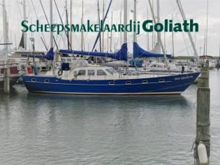 Volkerak 46 DS