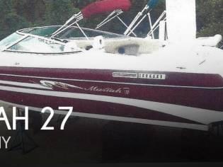 Mariah Z 272 Shabah
