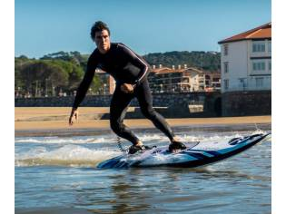 Onean Carver Electric Surfboard