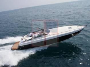 Marine-yachting MIG 38