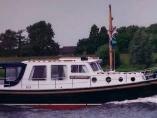 Rijnland Vlet 11.50 OK