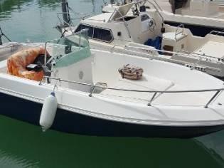 Aquamar 22