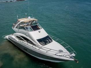 Barcos de ocasi n en venezuela cosas de barcos for Yates de segunda mano baratos