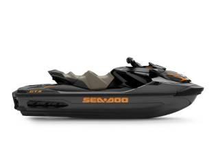 Sea-Doo GTX 230