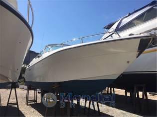 cruiser yacht cruiser 28