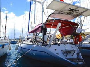 Yachting France JOUET 37
