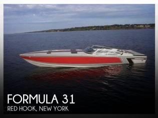 Formula 31