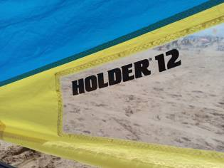 HOBIE CAT HOLDER 12