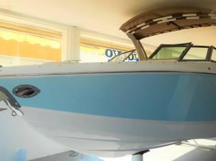 Cobalt Boats COBALT R3