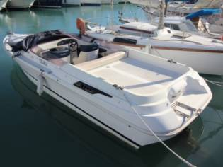 TULLIO ABBATE SEA STAR SUPER FJ43896