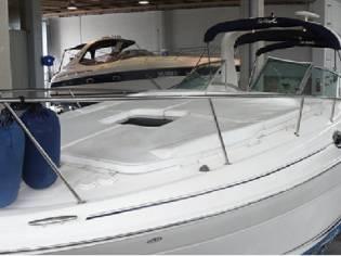 Sea Rey 315 Sundancer