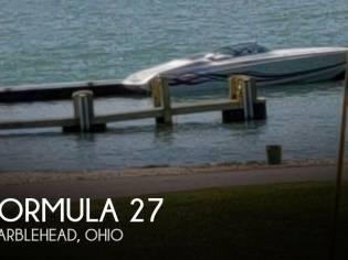 Formula 27