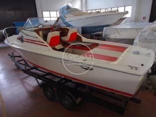 Riva Bahia Mar 20